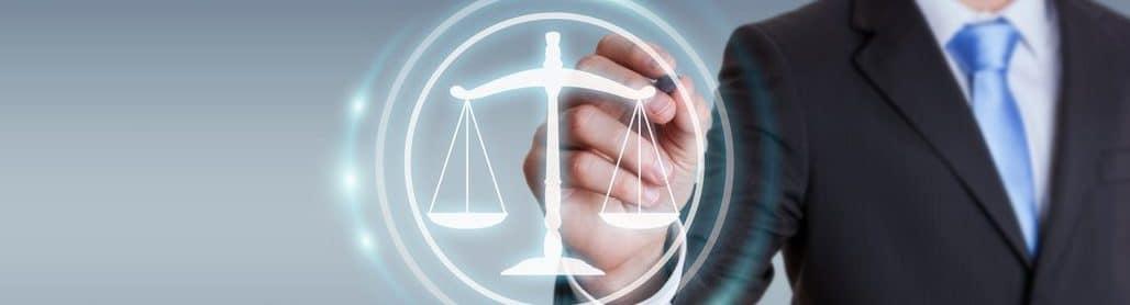defensa global abogados Valencia