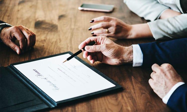 herencias, matrimonio, familia y divorcios